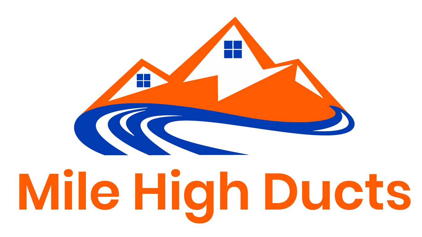 Mile High Ducts